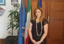 Emanuela-Palmisani