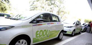 Eppy-car-sharing