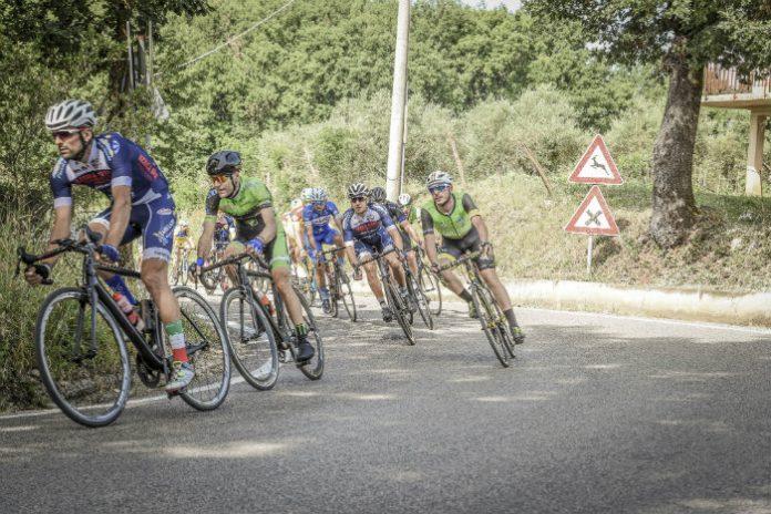 Giro-Agro-Pontino