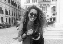 Marica Bianchi