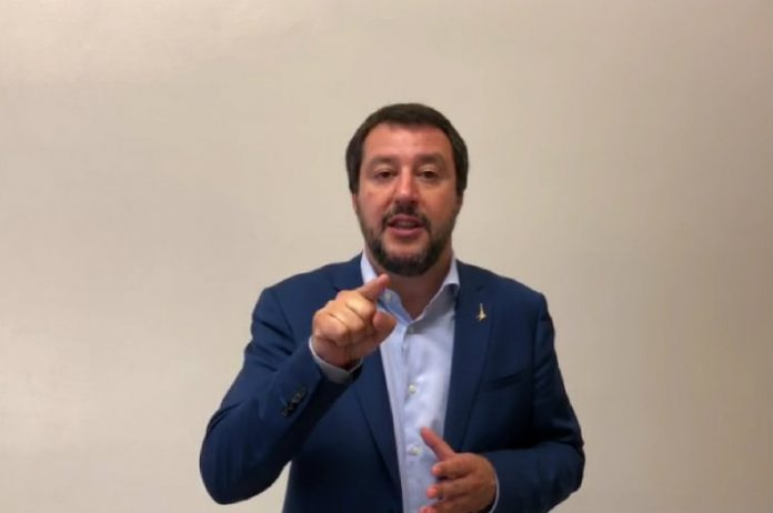 Matteo-Salvini-per-Carturan