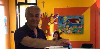 Roberto Zannella