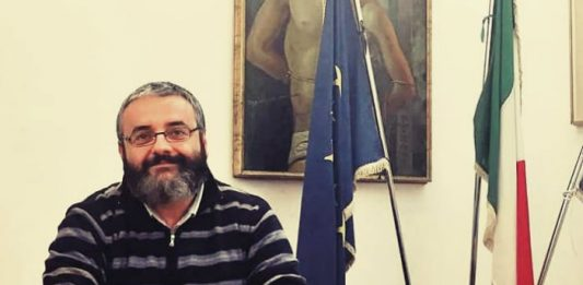 Salvatore Vento