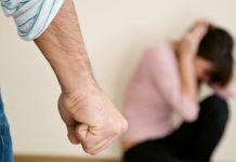maltrattamenti violenza famiglia