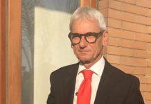 Claudio Malagola