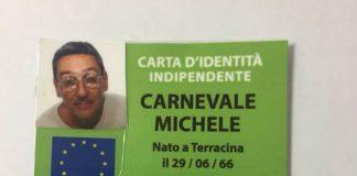 Michele Carnevale