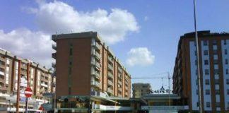 centro Lestrella