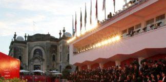 Festival internazionale del cinema di Venezia
