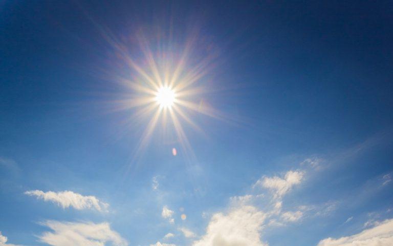 Continua l'ondata di caldo in provincia di Latina, previste temperature prossime ai 40 gradi…