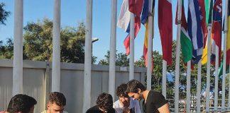Giovani Democratici di Latina