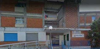 asilo comunale Gaeta