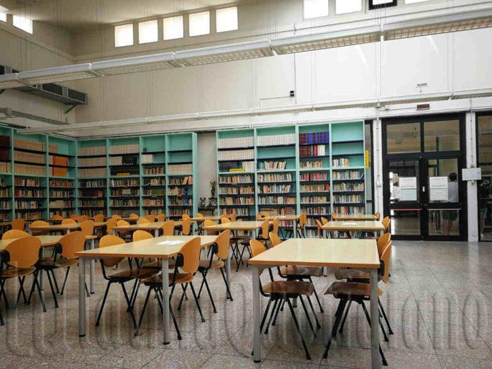 Biblioteca Latina