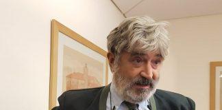 Silvio Rossignoli