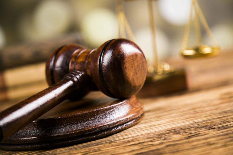 Arrestato con cocaina e marijuana ad Aprilia: Malfetta assolto