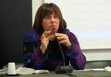 Maria Belli
