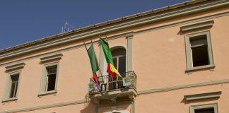 consiglio comunale Campodimele