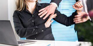 violenza sul lavoro