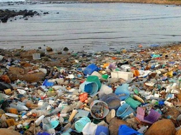 rifiuti Terracina