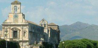eventi culturali Polo Museale Gaeta