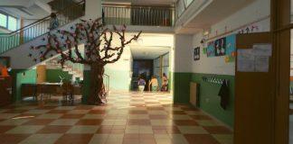 Aprilia scuole