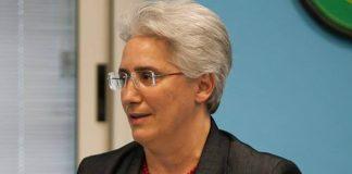 Stefania Valerio