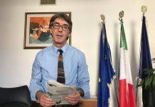 Silvio Di Francia