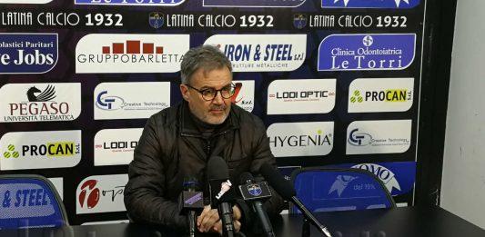 Raffaele Di Napoli
