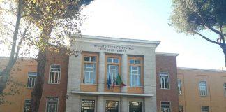 protesta Vittorio Veneto