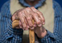 anziani pensionati