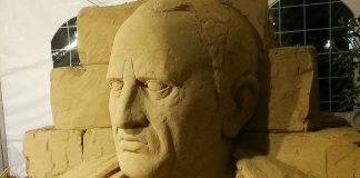 Cicerone Formia