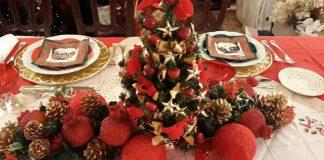 Il colore del Natale
