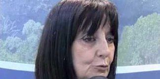 Nicoletta Valle