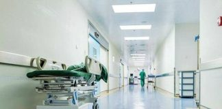 ospedale del Golfo