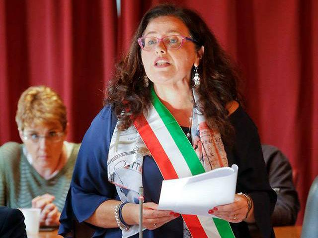 chiarimenti Inps Paola Villa