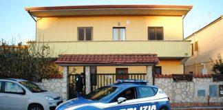 villa Ciarelli