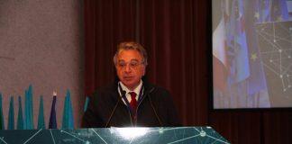 Alberto Civica