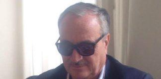 Marco Fuoco