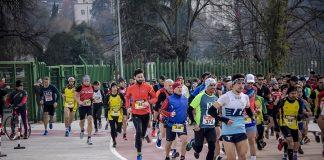 Trofeo città di Frosinone