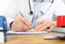 liste di attesa visita medica