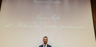 Damiano Corbi