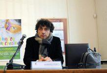Gli assessori Silvio Di Francia e Gianmarco Proietto