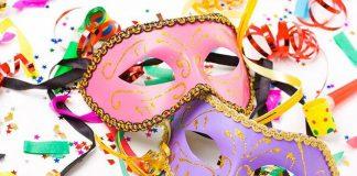 Carnevale Gaeta