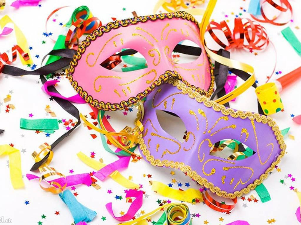 SCICLI - Carnevale della Strada Nuova @ Scicli, via Strada Nuova | Scicli | Sicilia | Italy