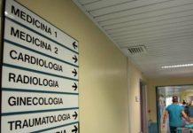 distretto socio-sanitario