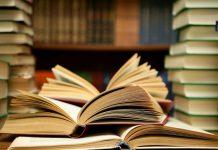 Nati per leggere Formia