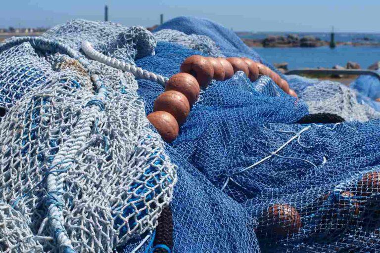 Pesca italiana ferma per protesta il 12 giugno