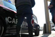 mandato arresto europeo