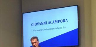 Confcommercio Frosinone