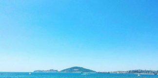litorale Formia