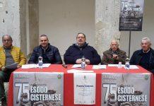 Premio Cisterna